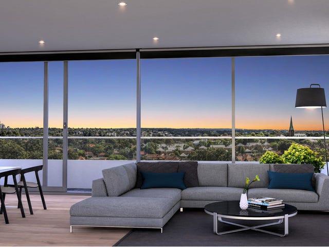 68-70 Chandos Street, St Leonards, NSW 2065