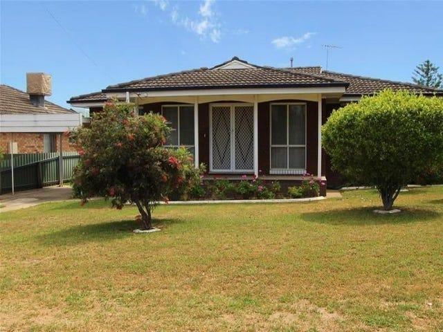 11 Leavenworth Drive, Wagga Wagga, NSW 2650