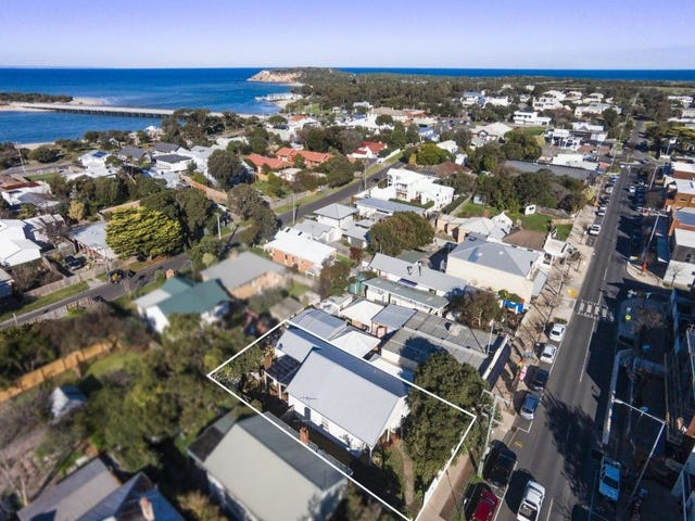 64 Hitchcock Avenue, Barwon Heads, Vic 3227