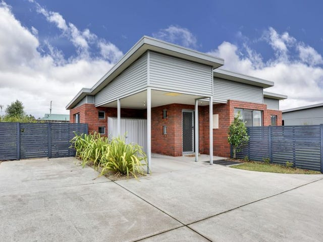 1/5 Madison Avenue, Brighton, Tas 7030