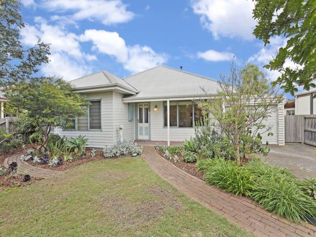 125 Ballarat Road, Bell Park, Vic 3215