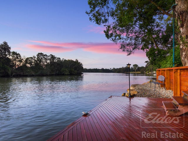 238a Henry Lawson Drive, Georges Hall, NSW 2198