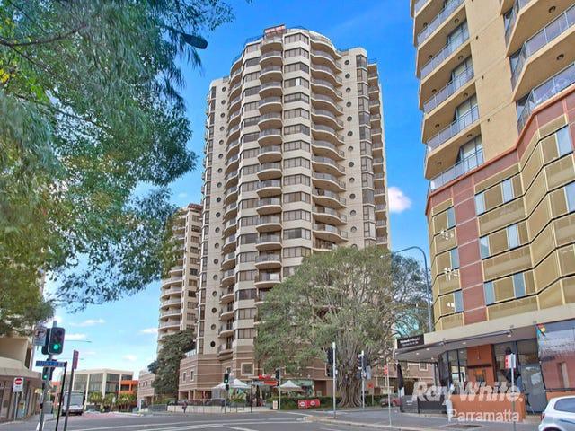 93/13-15 Hassall Street, Parramatta, NSW 2150