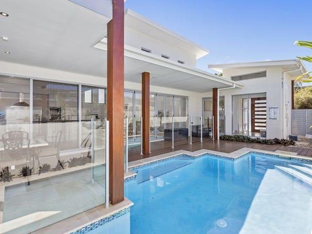 24 Banzai Street, Kingscliff, NSW 2487