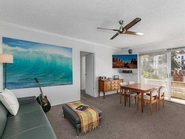 10/57 Corrimal Street, Wollongong, NSW 2500