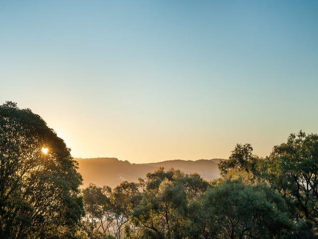 39 Yakaloo Crescent, Forresters Beach, NSW 2260