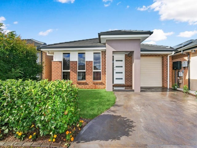 22 Prion Avenue, Cranebrook, NSW 2749