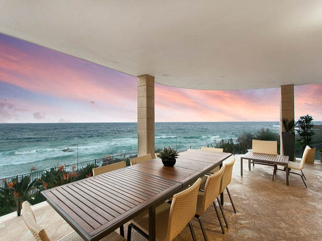 2/2 Surf Road, Shellharbour, NSW 2529