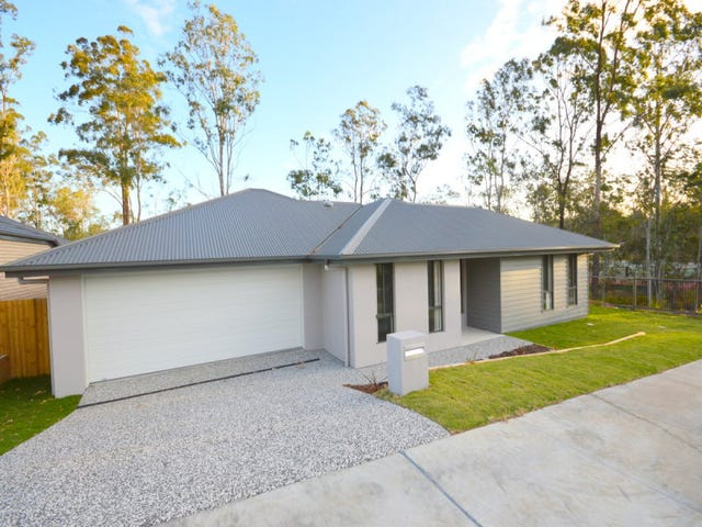 63 Francisca Drive, Augustine Heights, Qld 4300