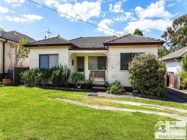 56 Beamish Road, Northmead, NSW 2152