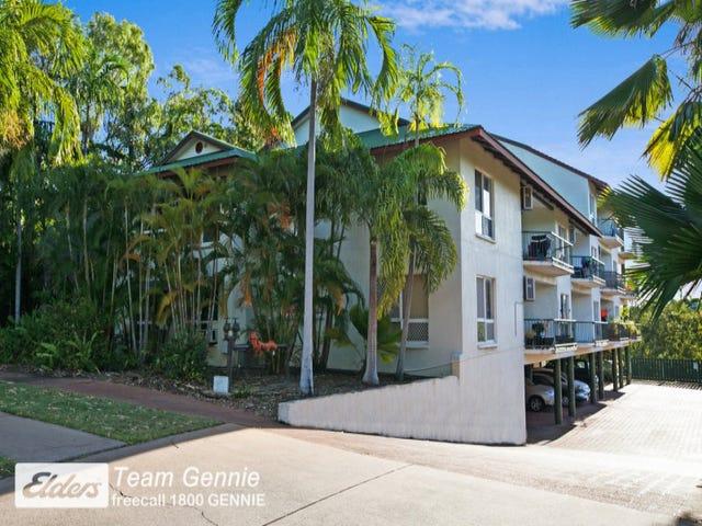 2/40 Lorna Lim Terrace, Driver, NT 0830