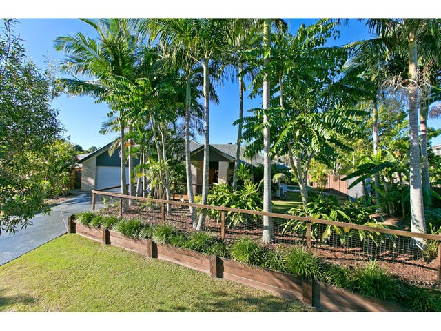 5 Parkvale Street, Victoria Point, Qld 4165