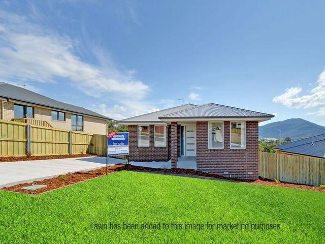88 & 89 Olive Grove Estate, Risdon Vale, Tas 7016
