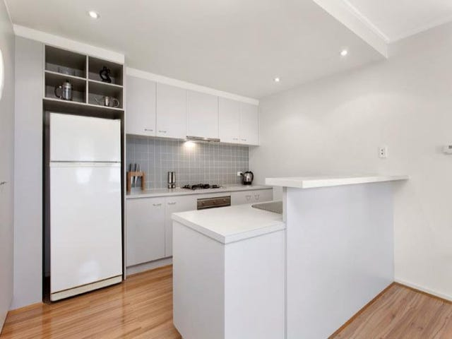 15/125 Ormond Road, Elwood, Vic 3184