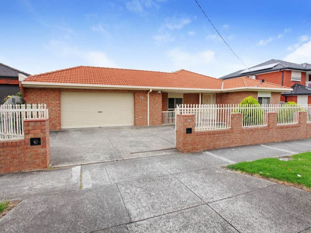 48 Northumberland Road, Sunshine North, Vic 3020