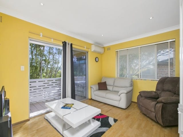 9/31 Lismore Avenue, Dee Why, NSW 2099