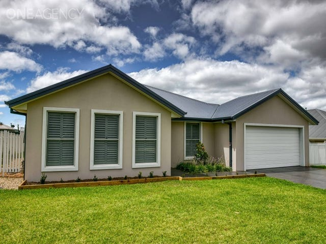 26 Elberta Street, Orange, NSW 2800