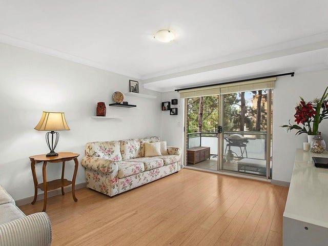 17/12 West Street, Croydon, NSW 2132