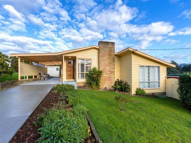 2 View Street, Geeveston, Tas 7116