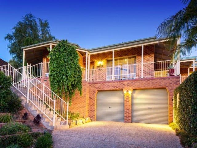 400 Wenview Place, Lavington, NSW 2641