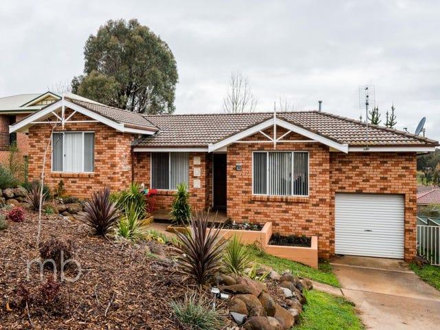 25 Laurel Avenue, Orange, NSW 2800