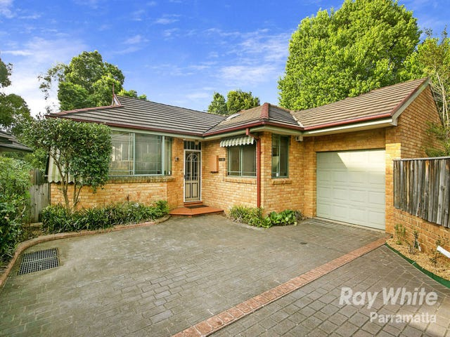 23D Darcy Road, Westmead, NSW 2145