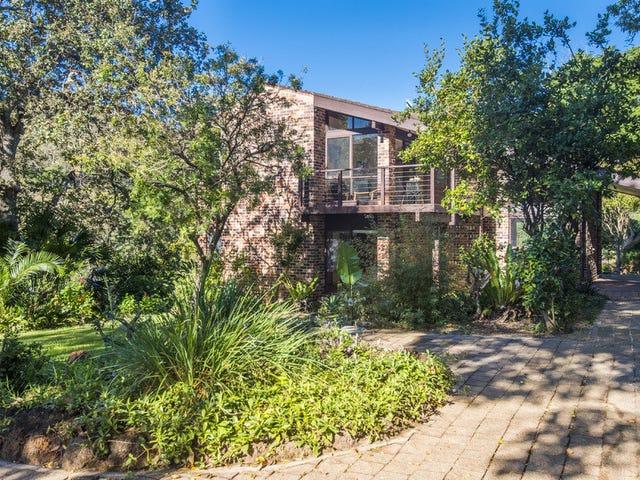 4 Sunnyridge Place, Bayview, NSW 2104