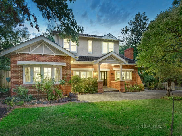 212 Union Road, Surrey Hills, Vic 3127