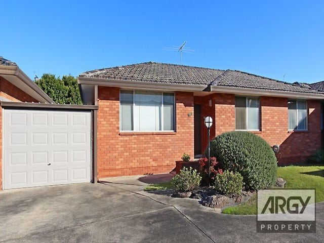 6/69 Ida Street, Sans Souci, NSW 2219