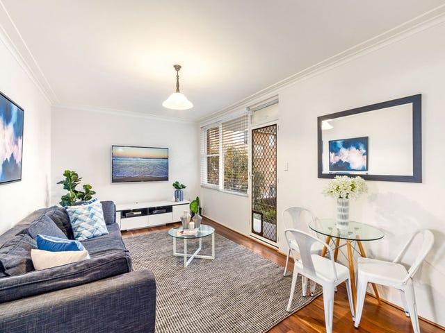 13/25 Collingwood Street, Drummoyne, NSW 2047
