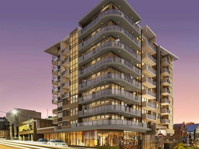 Apartment 204/37 Winn Street, Fortitude Valley, Qld 4006