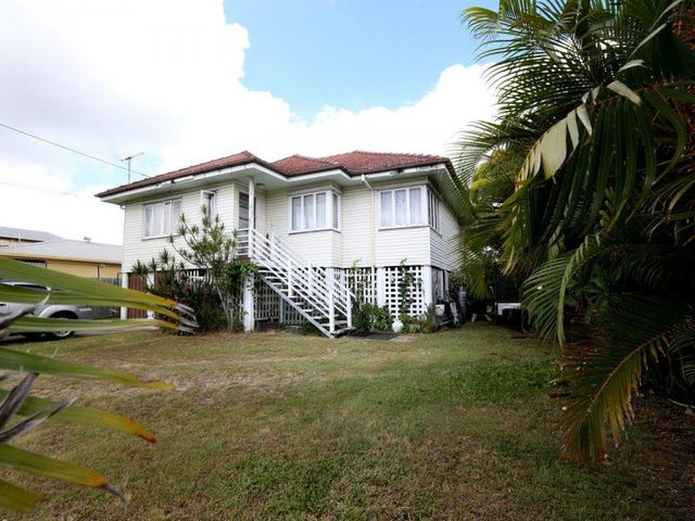 129 Armstrong Rd, Cannon Hill, Qld 4170