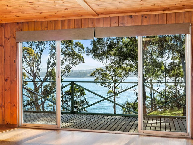 6761 Channel Hwy, Deep Bay, Tas 7112