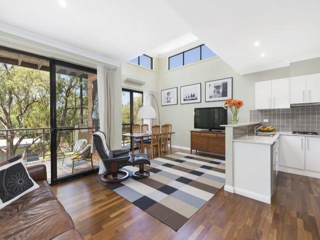 20/37-41 Premier Street, Gymea, NSW 2227