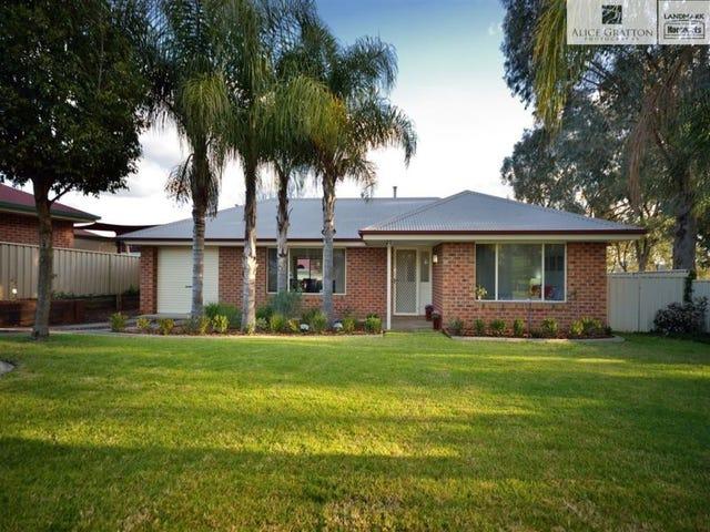 3 Alkira Court, Lavington, NSW 2641