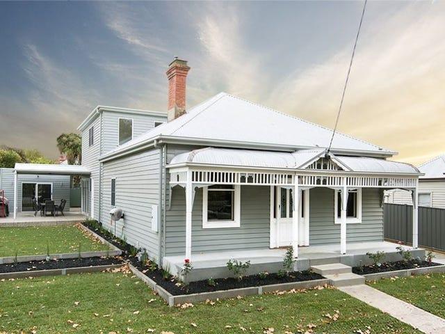 48 Steinfeld Street, Ballarat, Vic 3350