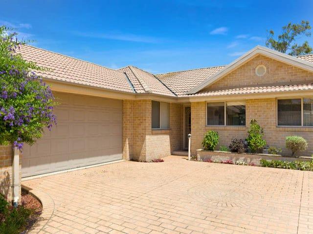 4/3-5 Churchill Avenue, Kirrawee, NSW 2232