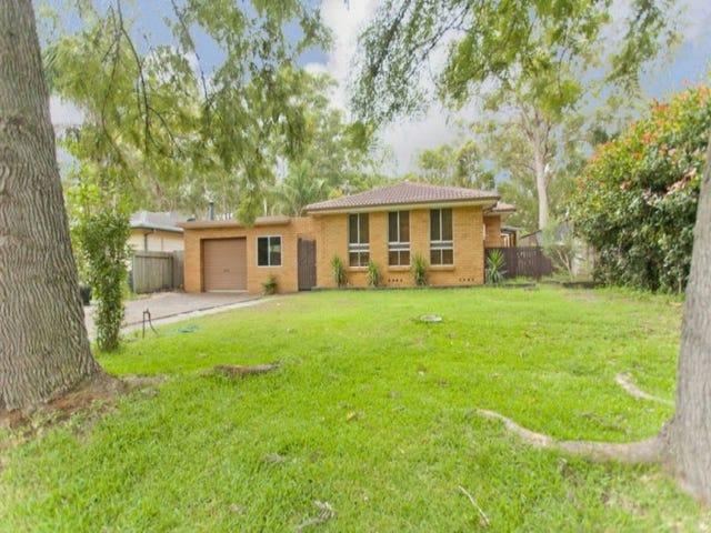 39 Rosemount Drive, Raymond Terrace, NSW 2324