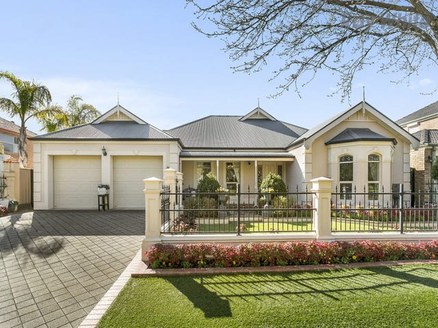 10 Moorfield Terrace, Allenby Gardens, SA 5009
