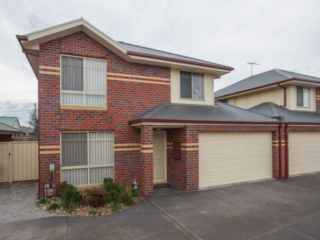 7/125 Gisborne Road, Bacchus Marsh, Vic 3340