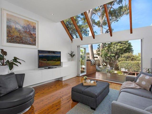 12 Vincent Street, Balmain, NSW 2041
