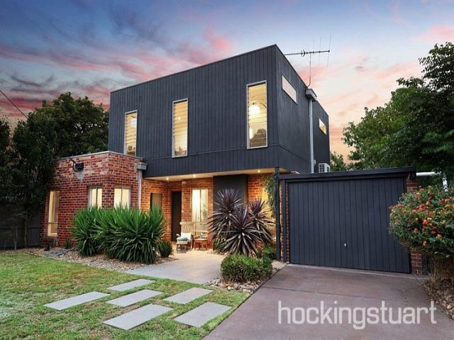 144 Patterson Road, Bentleigh, Vic 3204