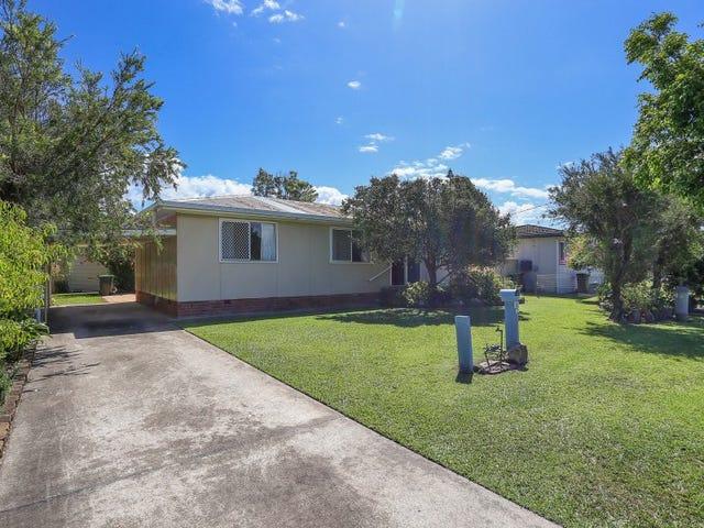 61 Sixteenth Ave, Sawtell, NSW 2452