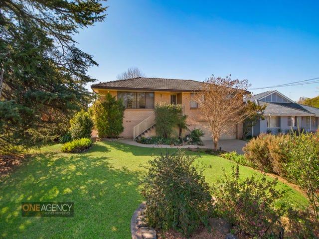 27 Forbes Street, Emu Plains, NSW 2750