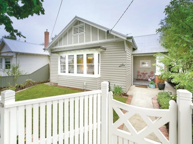 11a Sussex Street, Ballarat, Vic 3350