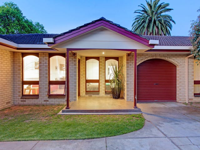 6/35 Queen Street, Norwood, SA 5067