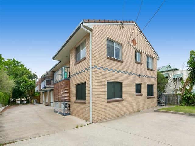 5/32 Beatrice Street, Greenslopes, Qld 4120