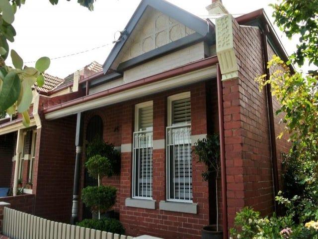 46 Langridge Street, Middle Park, Vic 3206