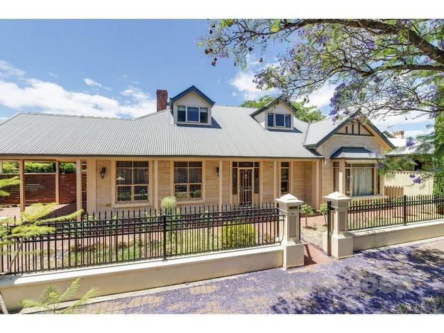 2A Rowell Avenue, Glenunga, SA 5064