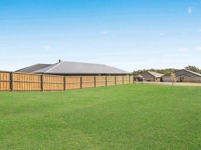 32 Charlton Road, Wilton, NSW 2571